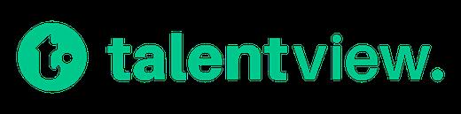 TalentView – site carrière